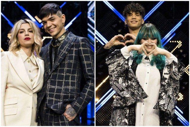 X Factor 2021, incredibile annuncio: è stato appena svelato