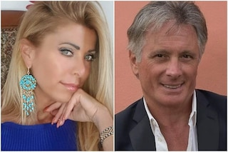 Anna Tedesco attacca Giorgio Manetti e svela perché la loro amicizia è finita