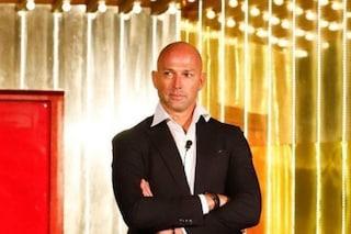 """Stefano Bettarini: """"Sono in causa con il Grande Fratello Vip"""""""
