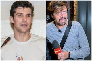"""""""Roberto Bolle non ha soccorso Valerio Staffelli"""", l'étoile: """"Sono accuse infondate"""""""