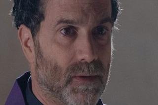 Il silenzio dell'acqua 2, anticipazioni terza puntata del 9 dicembre: Don Carlo ferito gravemente