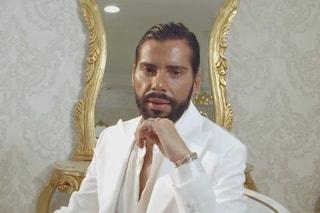 'Il Salone delle Meraviglie' con Federico Fashion Style torna su Real Time