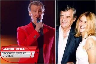 """La figlia di Sergio Endrigo contro la Rai e The Voice Senior: """"Ignoranza becera"""""""