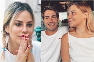 "Tommaso Zorzi ha nominato Stefania Orlando, la sorella Gaia: ""Sono sotto shock"""