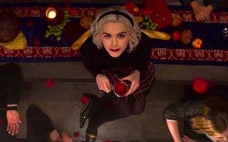Le terrificanti avventure di Sabrina 4 arriva su Netflix, ma sarà l'ultima stagione