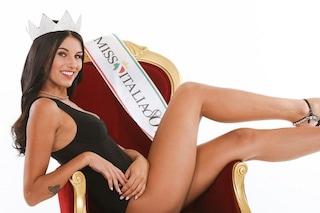 Miss Italia 2020 lascia la tv e va in streaming: nomi e foto delle 23 finaliste