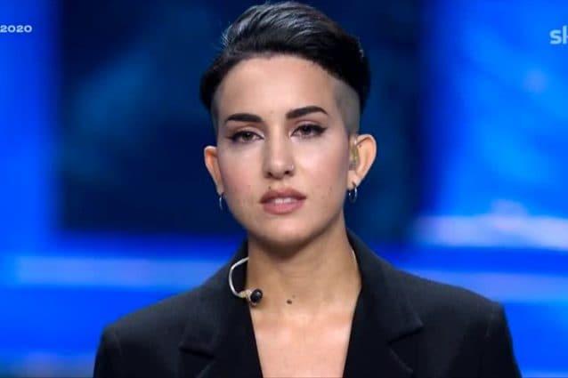 X Factor 2020, Mydrama abbandona il sogno di arrivare in finale