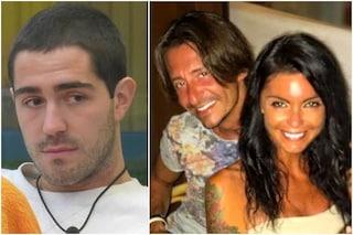 Parla la fidanzata di Francesco Oppini, cos'è accaduto dopo la dichiarazione di Tommaso Zorzi