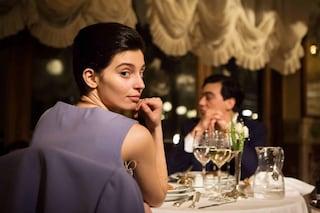 "Variety incorona L'Amica Geniale e Gaia Girace: ""La serie è una meraviglia grazie a lei"""