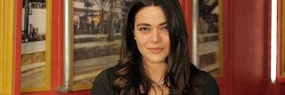 """Natale in Casa Cupiello, Pina Turco è Ninuccia: """"Una donna in cerca della libertà"""""""