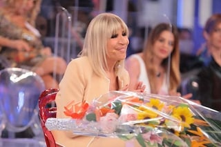 Perché Uomini e Donne non va in onda, quando torna  lo show di Maria De Filippi