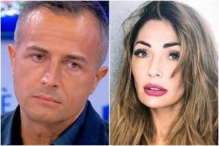 Riccardo Guarnieri chiede il ritorno di Ida Platano a Uomini e Donne: ecco perché