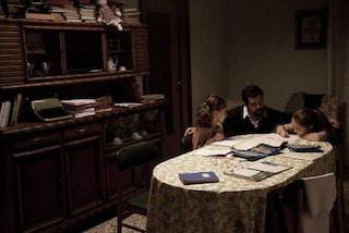 51 anni fa la morte di Giuseppe Pinelli, il film da vedere è Romanzo di una strage