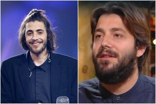"""Salvador Sobral: """"Quando ho vinto l'Eurovision Song Contest ero molto malato"""", la sua vita oggi"""