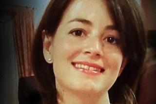 """È morta Sara Melodia: """"Ciao regina della fiction"""""""
