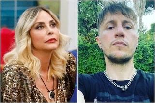 Dopo lo sfogo contro il GF Vip arriva la decisione di Simone Gianlorenzi, marito di Stefania Orlando