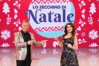 Lo Zecchino d'Oro in onda a Natale, due speciali con Cristina D'Avena e Paolo Belli