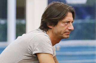 """Francesco Oppini minaccia denuncia a un hater, è scontro social: """"Raccomandato da mamma Alba"""""""