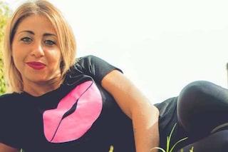 """Sofia Calesso, ex di Temptation Island: """"Gli autori decidono a tavolino cosa trasmettere"""""""