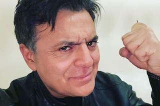 """Agostino Penna positivo al Covid: """"Sono spiazzato, ho preso mille precauzioni"""""""