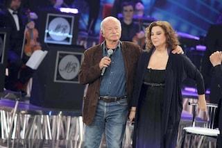 """Stefania Sandrelli: """"Distrussi casa a Gino Paoli dopo il suo tradimento"""""""