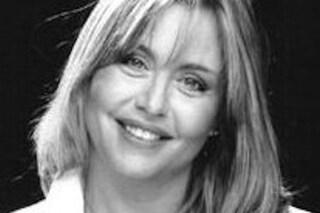 """Morto il marito di Alessandra Casella, l'annuncio sui social: """"Era l'amore della mia vita"""""""