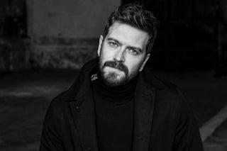 Anche Netflix ha il suo Can Yaman: è Engin Öztürk protagonista di 50m2, la nuova serie tv