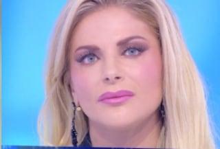 """Francesca Cipriani: """"Sono stata sequestrata e hanno provato a violentarmi"""""""