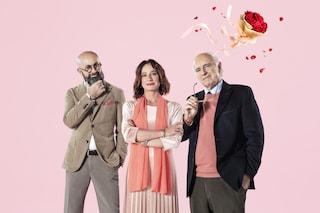 Matrimonio a prima vista Italia, quando andrà in onda la prossima stagione