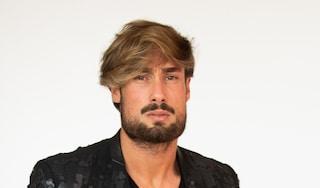 Chi è Gianluca Tornese, da Uomini e Donne a La pupa e il secchione e viceversa
