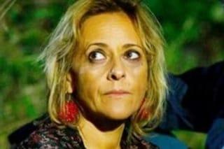 Anticipazioni Un posto al sole soap dall'1 al 5 febbraio: svelato chi ha aggredito Silvia