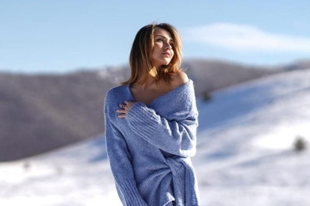 Anna Ascione, ex protagonista di Temptation Island 2020