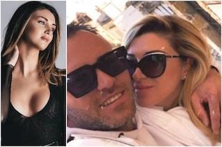 Anna Ascione di Temptation Island ha un nuovo compagno, in tv aveva lasciato Gennaro Mauro
