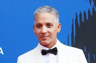 """Giuseppe Fiorello in """"Penso che un Sogno Così"""", scaletta e ospiti dello show su Rai1"""