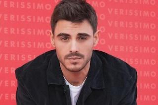 """Francesco Monte: """"Basta gossip"""" e racconta il dramma degli attacchi di panico"""