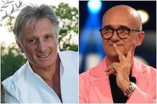 Giorgio Manetti ha rifiutato il GF Vip, perché ha detto no ad Alfonso Signorini