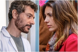 Mina Settembre, anticipazioni puntata del 24 gennaio: Mina non vuole essere l'amante di Domenico