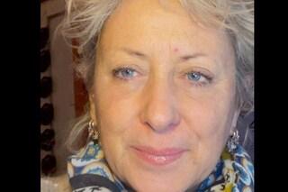 """Carolyn Smith, non c'è segno del tumore: """"Ma c'è anche una cattiva notizia"""""""