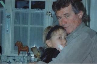 È morto John Reilly, fu il padre di Kelly Taylor nella serie Beverly Hills 90210