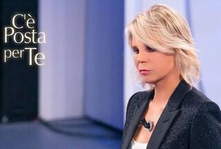 Maria De Filippi domina gli ascolti tv: con Morandi e Zaniolo ancora vicina ai 6.5 milioni