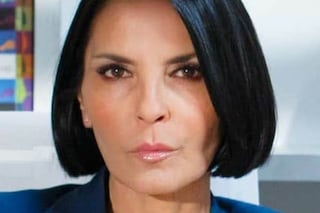 """Addio a Marina di Un posto al sole, Nina Soldano lascia la soap: """"Non è stata una mia scelta"""""""