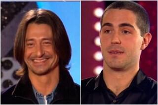 """Francesco Oppini a Tommaso: """"Ti sosterrò anche se lascerai il GFVip"""". La decisione di Zorzi"""