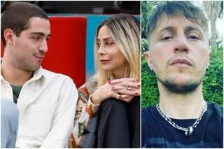 Tommaso Zorzi e Stefania Orlando vogliono lasciare il GF Vip: parla il marito della showgirl