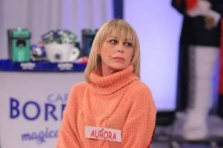 """Aurora Tropea dopo l'addio a Uomini e Donne: """"Mi sono rivolta alle autorità"""""""