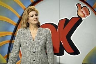 """""""Ok, il prezzo è giusto"""" torna in onda in Spagna: arriverà anche in Italia?"""