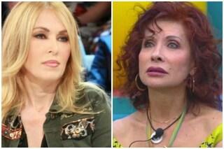 """Roberta Bruzzone sul caso Alda D'Eusanio: """"Sono sconcertata, bisogna chiudere il GfVip"""""""