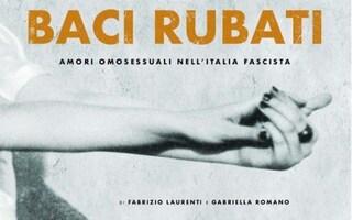 Arriva in streaming Baci rubati, il film sull'amore omosessuale in epoca fascista