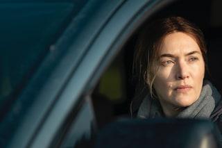 Mare of Easttown, trailer e data d'uscita della miniserie con Kate Winslet