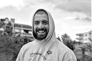 A C'è Posta per Te la storia di Sergio Mirante, scomparso prematuramente a 30 anni