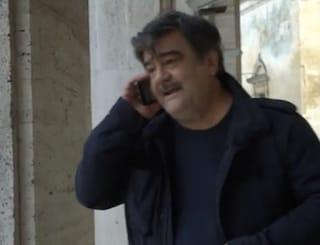 Arriva la conferma anche da Renè Ferretti, il teaser trailer di Boris 4